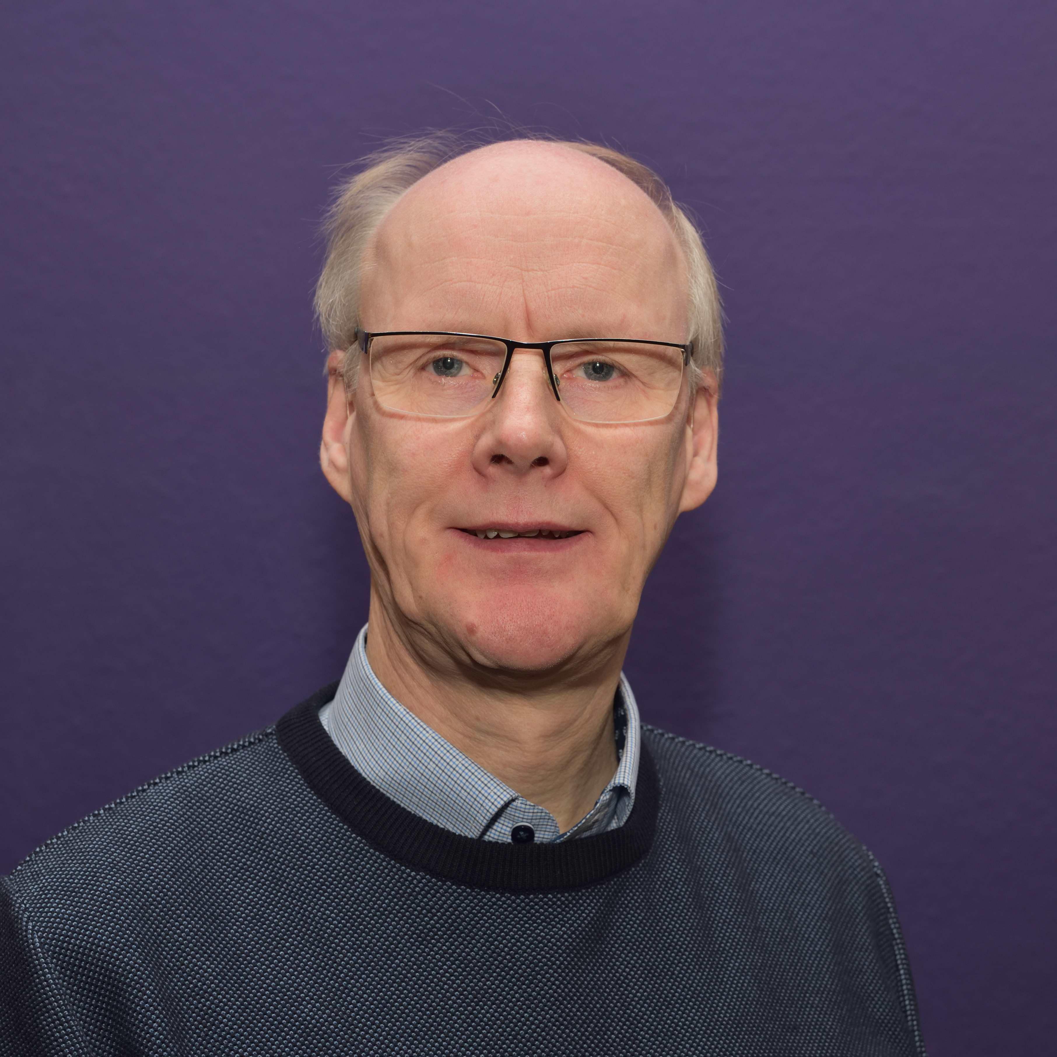 Christian Westphälinger